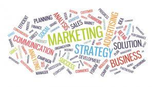 marketing-communicatie