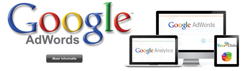 google-adverteren-adwords