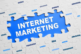 internet-marketing-strategie