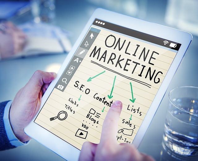 digital-marketing-inzetten