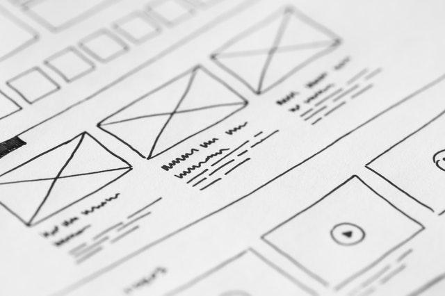 laten-bouwen-van-een-website
