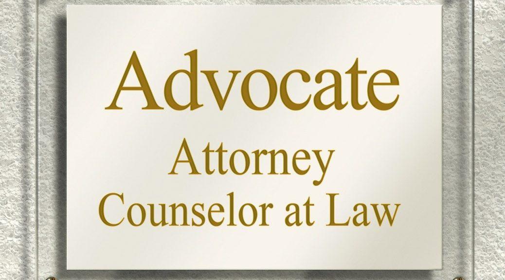 de-brouwer-advocaten